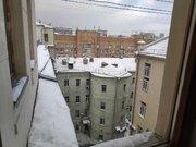 Москва, 4-х комнатная квартира, ул. Сретенка д.26/1, 64000000 руб.
