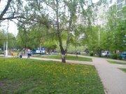 Раменское, 1-но комнатная квартира, ул. Гурьева д.26, 3100000 руб.