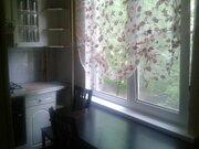 Наро-Фоминск, 2-х комнатная квартира, ул. Профсоюзная д.18, 2950000 руб.