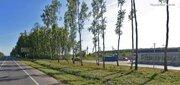 Участок 22,3 Га на 1-й линии Каширского шоссе в 34 км от МКАД, 223000000 руб.