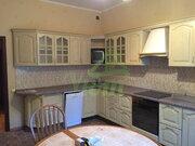 Продается 2 комн. квартира г. Жуковский, ул. Строительная д. 14к2