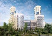 Москва, 1-но комнатная квартира, ул. Тайнинская д.9к3, 10162870 руб.