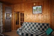 Замечательный дом для круглогодичного проживания, 3900000 руб.