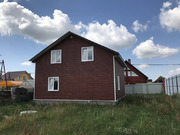 Дом в черте города 135 кв.м., 5000000 руб.