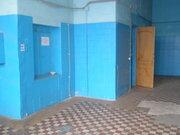 Аренда - помещение 100 м2 под теплый склад, производство м.Войковская, 9146 руб.