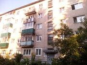 Пересвет, 2-х комнатная квартира, ул. Строителей д.8, 1800000 руб.