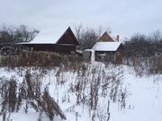 Дом 300 кв.м. г. Москва, Рязановское поселение, п. Ерино, СНТ Десна, 14250000 руб.