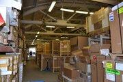Продажа складского помещения м Авиамоторная, 120000000 руб.