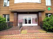 Дмитров, 3-х комнатная квартира, ул. Большевистская д.20, 6200000 руб.