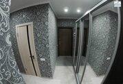 Щелково, 2-х комнатная квартира, ул. Жегаловская д.27, 4990000 руб.