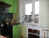 Ногинск, 2-х комнатная квартира, ул. Советской Конституции д.44г, 2700000 руб.