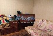 Люберцы, 1-но комнатная квартира, ул. Космонавтов д.14, 3040000 руб.