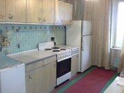 Москва, 1-но комнатная квартира, Капотня 5-й кв-л. д.4, 4650000 руб.