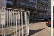 Москва, 2-х комнатная квартира, Калужская пл. д.1 к1, 21000000 руб.