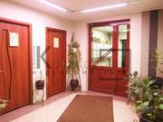 Москва, 5-ти комнатная квартира, ул. Новогиреевская д.32, 44000000 руб.