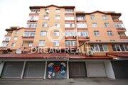 Красногорск, 5-ти комнатная квартира, Новая Опалиха д.8, 18000000 руб.