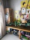 Солнечногорск, 2-х комнатная квартира, ул. Крестьянская д.д.1, 2950000 руб.