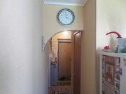 Серпухов, 1-но комнатная квартира, ул. Весенняя д.64, 1850000 руб.