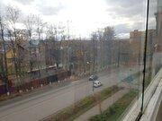 Дмитров, 3-х комнатная квартира, ул. Подъячева д.15, 4200000 руб.