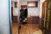 Люберцы, 2-х комнатная квартира, ул. 8 Марта д.28, 8000000 руб.