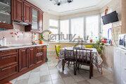 Продается 3-комн. квартира, 84 м.кв, м. Новокосино