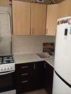 Воскресенск, 1-но комнатная квартира, гпт Хорлово  Интернатская д.2, 1450000 руб.
