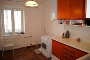 В продаже 3-комнатная квартира Фрязино, проспект Мира 19