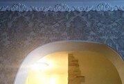 Королев, 1-но комнатная квартира, Военных строителей д.5, 3100000 руб.