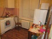 Красноармейск, 1-но комнатная квартира, Испытателей пр-кт. д.1, 1850000 руб.