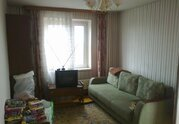 Жуковский, 2-х комнатная квартира, ул. Гринчика д.3, 4490000 руб.