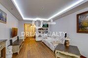 Москва, 3-х комнатная квартира, 3-й микрорайон д.5, 12500000 руб.