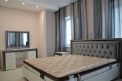 Домодедово, 3-х комнатная квартира, Лунная д.17 к1, 55000 руб.