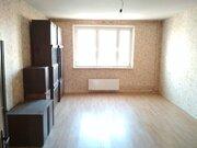 Подольск, 4-х комнатная квартира, Бульвар 65 летия Победы д.9, 5490000 руб.