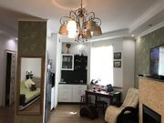 Дмитров, 2-х комнатная квартира, ул. Пионерская д.2, 5650000 руб.