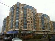 Москва, ул. Соколово-Мещерская, д. 14. Продажа трехкомнатной квартиры