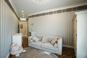 Москва, 3-х комнатная квартира, ул. Мытная д.7 с2, 70000000 руб.