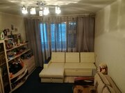 Лобня, 2-х комнатная квартира, Лобненский бульвар д.4, 5450000 руб.