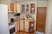 Раменское, 1-но комнатная квартира, ул. Строительная д.10а, 2700000 руб.