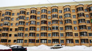 Химки, 1-но комнатная квартира, ул. Овражная д.24 к10, 3150000 руб.
