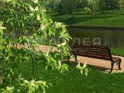 Дом 450 кв.м. Без ремонта на участке у воды 21 сот., 39900000 руб.