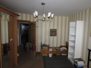 Красноармейск, 1-но комнатная квартира, ул. Чкалова д.9, 2600000 руб.