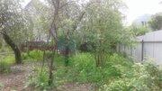 Продажа дома, Истра, Истринский район, Больничный пер., 5500000 руб.