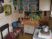 Продается участок 6 соток, с дачным домиком, 1100000 руб.