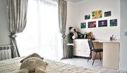 Продается дом 261 кв.м.Московская обл, г.Бронницы, 13800000 руб.