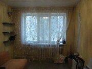 Дедовск, 2-х комнатная квартира, ул. Космонавта Комарова д.12, 3200000 руб.