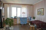 Истра, 1-но комнатная квартира, ул. Восточная д.18, 2800000 руб.