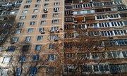 Продажа 3х-комн.квартиры м.Бабушкинская, ул.Палехская.д.21