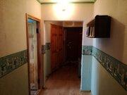 Клин, 2-х комнатная квартира, ул. Дзержинского д.20, 2850000 руб.