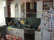Продам 3-х комнатную квартиру в прекрасном районе у метро Шаболовская