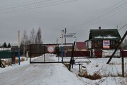 Продажа дачи в СНТ Надежда у д. Порядино, 525000 руб.